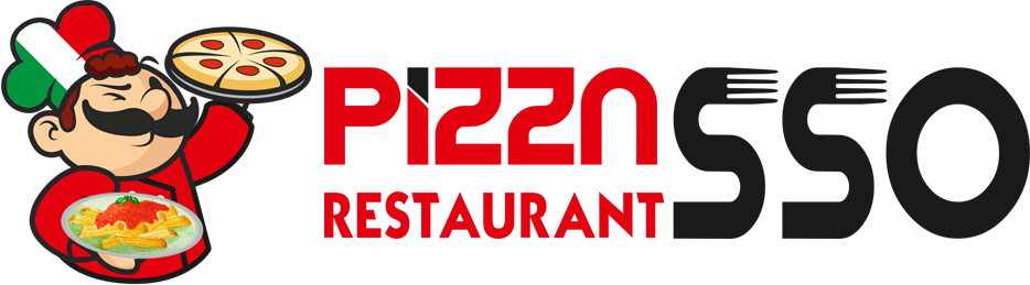Pizzasso in Bad Ems: Lieferdienst & Restaurant